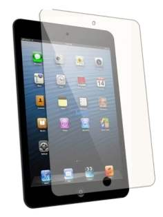 Anti-Glare Screen Protector for iPad mini 1/2/3 - Screen Protector