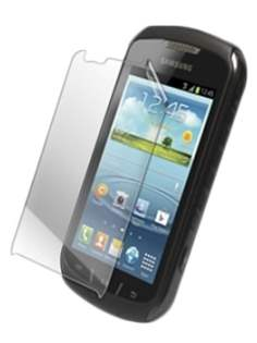 Anti-Glare Screen Protector for Samsung Galaxy Xcover II S7710 - Screen Protector