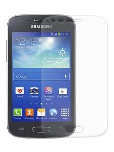 Samsung Galaxy Ace 3 Ultraclear Screen Protector
