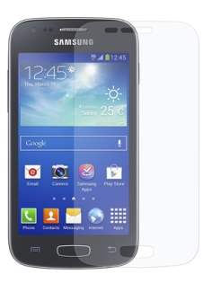 Anti-Glare Screen Protector for Samsung Galaxy Ace 3