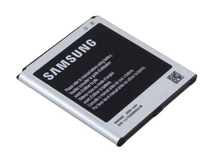 Genuine Samsung Galaxy S4 I9500 Battery