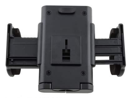 PeriPower Cradle with Flexible Neck