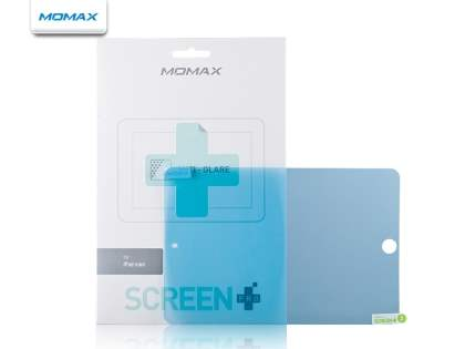 MOMAX Anti-Glare Screen Protector for iPad mini 1/2/3