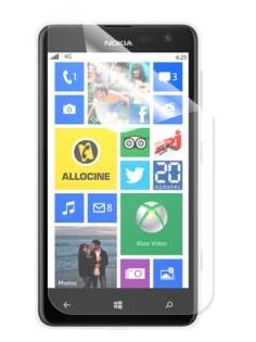 Anti-Glare Screen Protector for Nokia Lumia 625