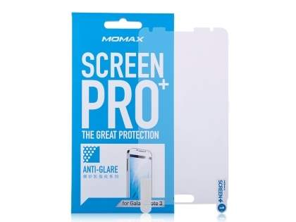MOMAX Anti-Glare Screen Protector for Samsung Galaxy Note III