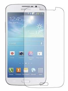Samsung Galaxy Mega 5.8 I9150 Anti-Glare Screen Protector