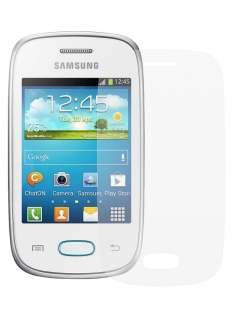 Ultraclear Screen Protector for Samsung Galaxy Pocket Neo S5310 - Screen Protector