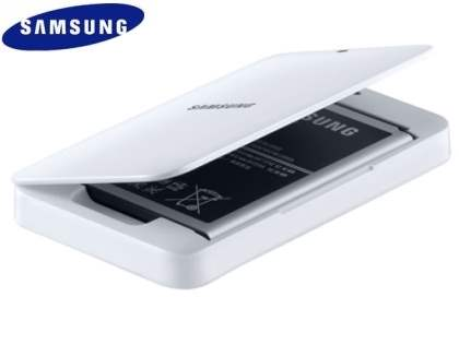 Genuine Samsung Galaxy Note 3 Spare Battery Charger ONLY