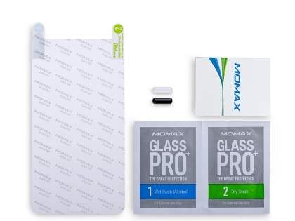 MOMAX Samsung Galaxy Note 3 Glass Pro+ XS Screen Protector