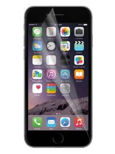 Anti-Glare Screen Protector for iPhone 6 & 7
