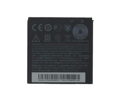 Genuine HTC BP6A100 Desire 300 Original Battery