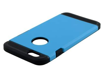 Apple iPhone 6s/6 4.7 inches Impact Case - Blue/Black