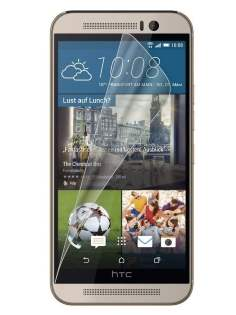 HTC One M9 Anti-Glare Screen Protector