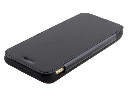 4200mAh Power Case Battery for iPhone 5s/5 - Classic Black Case Battery