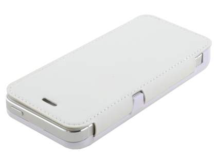 7000mAh Power Case Battery for iPhone 6 4.7 inches - Pearl White