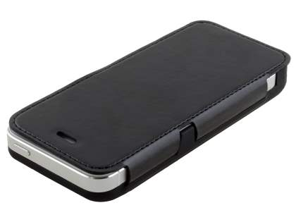 7000mAh Power Case Battery for iPhone 6 4.7 inches - Classic Black