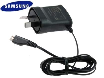 Samsung Original Micro USB Charger for ZTE