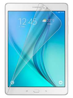 Samsung Galaxy Tab A 9.7 Ultraclear Screen Protector - Screen Protector
