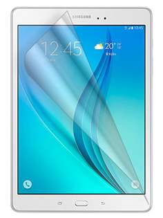 Samsung Galaxy Tab A 9.7 Anti-Glare Screen Protector - Screen Protector