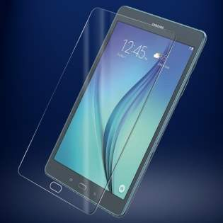 Tempered Glass Screen Protector for Samsung Galaxy Tab A 8.0 (2015) - Screen Protector