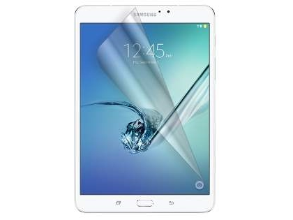 Anti-Glare Screen Protector for Samsung Galaxy Tab S2 8.0 - Screen Protector