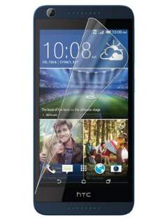 Ultraclear Screen Protector for HTC Desire 530/626/628