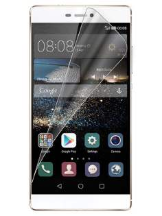 Anti-Glare Screen Protector for Huawei P8