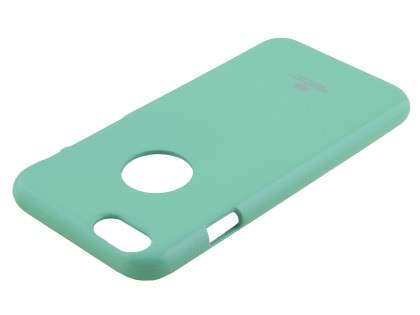 Mercury Glossy Gel Case for iPhone 6s/6 4.7 inches - Mint
