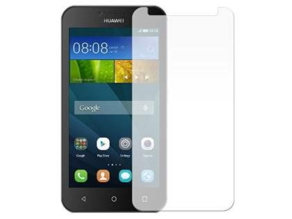Tempered Glass Screen Protector for Huawei Y5/Y560