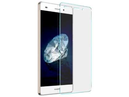 Tempered Glass Screen Protector for Huawei P8Lite - Screen Protector