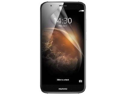 Ultraclear Screen Protector for Huawei G8