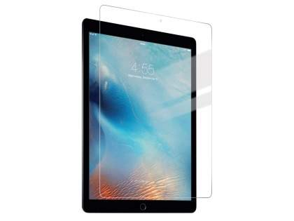Tempered Glass Screen Protector for iPad Pro 12.9 - Screen Protector