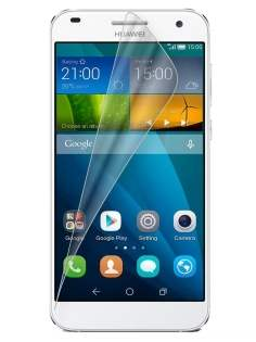 Ultraclear Screen Protector for Huawei G7