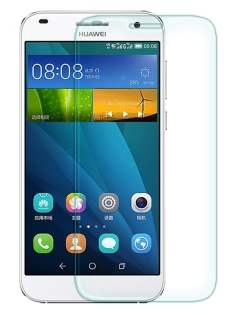 Tempered Glass Screen Protector for Huawei G7 - Screen Protector
