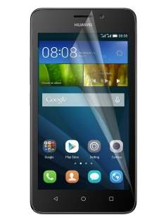 Ultraclear Screen Protector for Huawei Y635