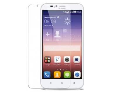 Tempered Glass Screen Protector for Huawei Y625