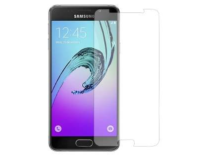 Tempered Glass Screen Protector for Samsung Galaxy A3 (2016)
