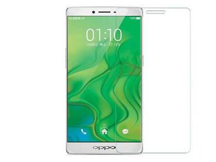 Tempered Glass Screen Protector for Oppo R7s - Screen Protector