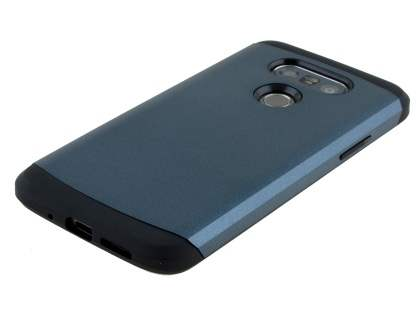 Impact Case for LG G5 - Midnight Blue/Black