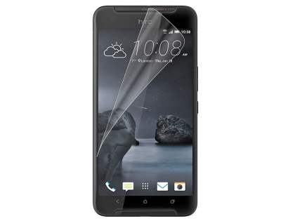 HTC One X9 Anti-Glare Screen Protector - Screen Protector