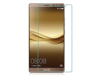 Huawei Mate 8 Tempered Glass Screen Protector
