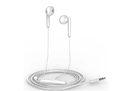 Huawei AM116 3.5mm Earphones with Remote and Microphone
