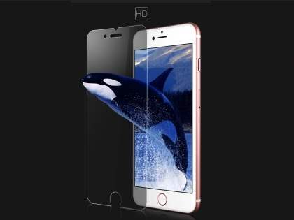 Ultra Tough Premium Screen Protector for iPhone 8/7/6s/6