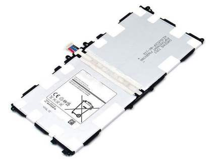 Genuine Samsung T8220C Battery for Galaxy Note 10.1 (2014 Edition)