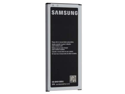 Genuine Samsung EB-BN915BBU Galaxy Note Edge Battery