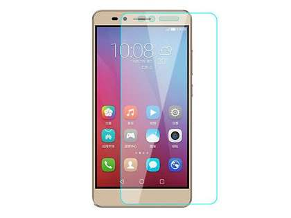 Huawei GR5 Tempered Glass Screen Protector - Screen Protector