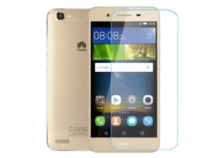 Tempered Glass Screen Protector for Huawei GR3 - Screen Protector