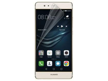 Anti-Glare Screen Protector for Huawei P9