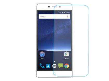 Tempered Glass Screen Protector for ZTE Blade V Plus - Screen Protector