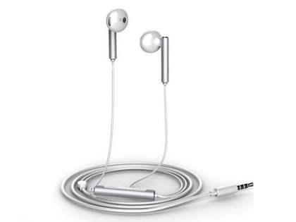 Huawei 3.5mm Earphones with Remote and Microphone for P9